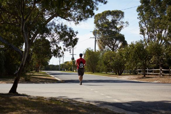 Ronnie, Miles and Shores, Reiseblog, Reiseblogger, Koala Trail, Raymond Island, Roadtrip, Rundreise, Australien