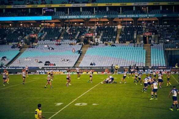 Australien, Australia, Rugby, Roadtrip, Stadion, ANZ, stadium, Sydney, game, rugby