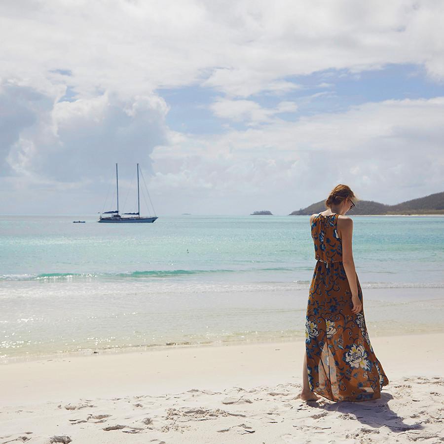 whitehaven beach, australien, australia, roadtrip, strand, meer, sonne, trauminsel, insel, reiseblog, travelblog, blog, urlaub, urlaubsmodus, traumurlaub