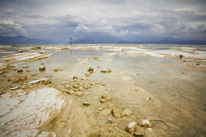 Gardasee, Landscape, coast, lake garda, Italien, amazing, Landschaft, Foto, Urlaubsfoto, Urlaub planen, Miles and Shores, Reiseblog