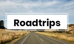 roadtrips, miles and shores, reiseblog, australien, travelblog, neuseeland, island, USA Westküste, reisetips, reisevorbereitung, vorbereitung