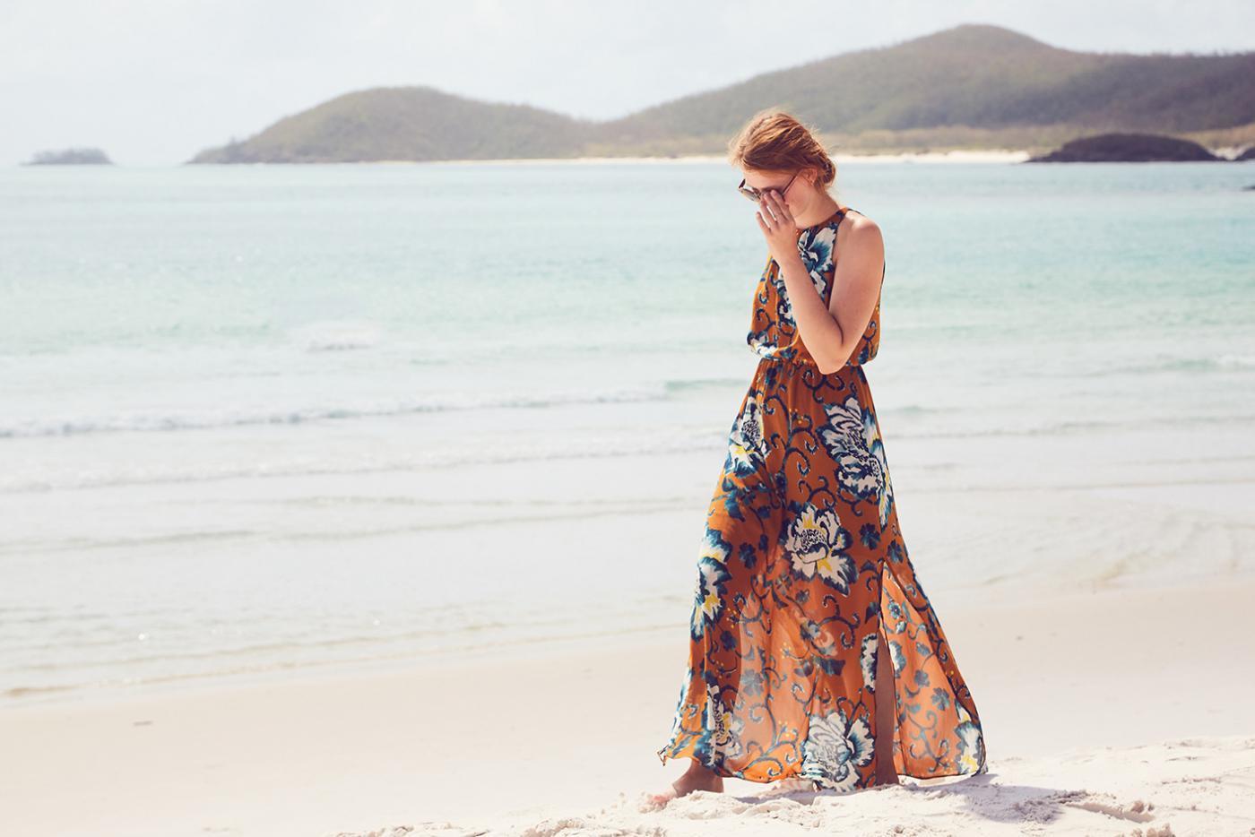 Whitehaven Beach, Tagesausflug, Tagestour, Warum ich nicht das gesehen habe wofür ich gekommen bin, Whitsunday Islands, Reiseblog, Erfahrungsbericht, Travelblog, Australien, Australia