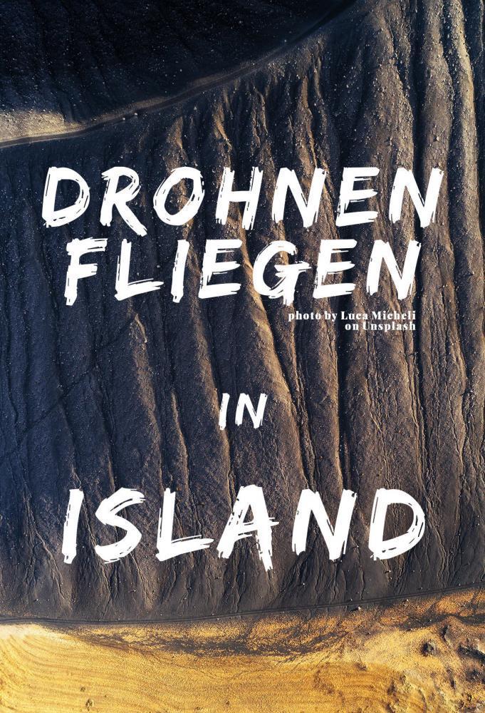 drohnen in island, drohnen fliegen in island, drones in iceland, island, iceland, miles and shores, reiseblog, travelblog, conditions