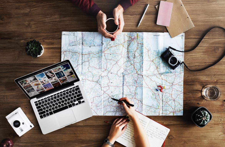 Vorbereitung, Reise, Reiseblog, Travelblog, Miles and Shores, Tipps und Tricks, Tips und Tricks, Geheimtips, Things you need to know