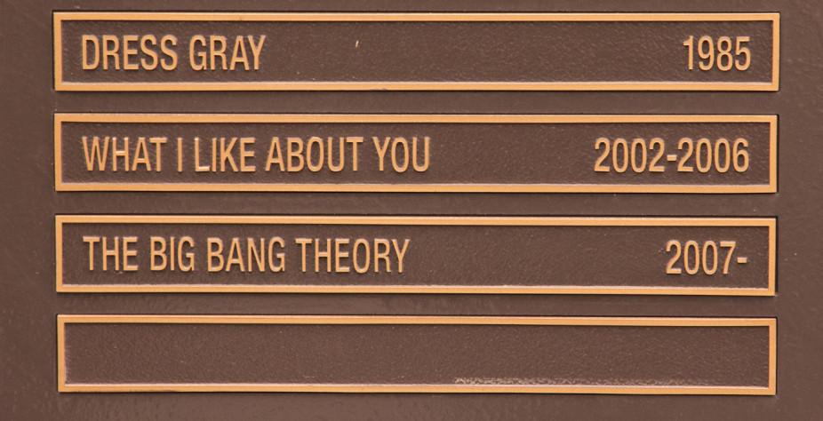 So bekommst du Karten für Big Bang Theory
