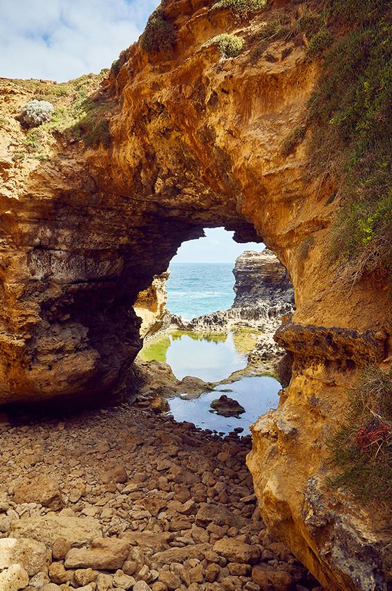 australien, roadtrip, australia, reiseblog, travelblog, miles and shores, milesandshores, travelblogger, great ocean road, bogen