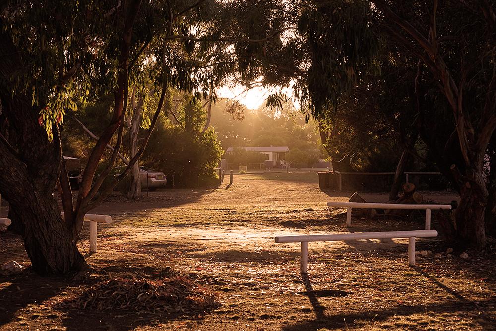 Campingplatz, campsites, Campingplätze, Australien, Vorbereitung, Unterkunft, Buchen, Roadtrip, Planung, planen, Kangaroo Island, Australia, Australien,