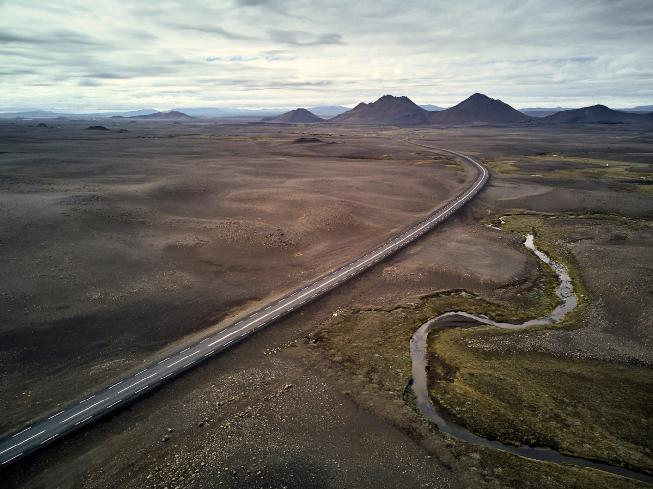 iceland, roadtrip, route für den roadtrip, island route, miles and shores, travelblog, travelblogger, rundreise, autoreise