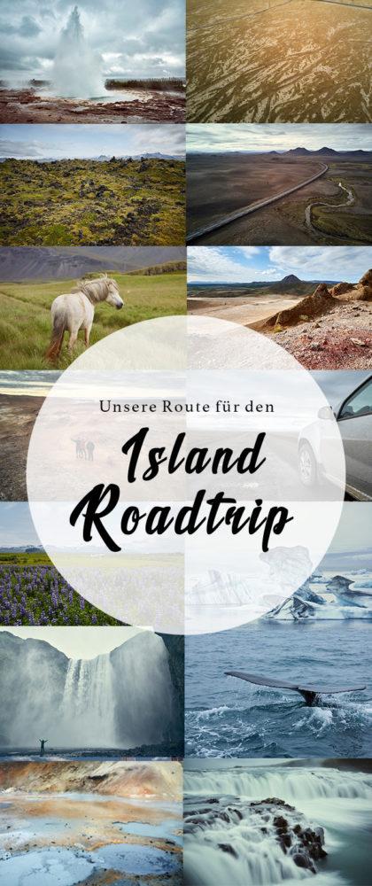 route für den island roadtrip, island, iceland, roadtrip, rundfahrt, rundtour, rundreise, reiseblog, travelblog, reiseblogger, miles and shores, must-sees, bucket list island