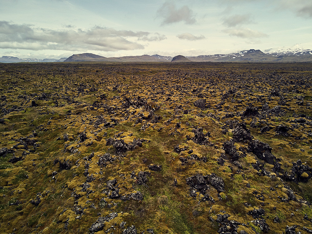 wo drohne fliegen in island verboten ist, flugverbotszonen island, drohne nach island mitnehmen, mit drohne in island fliegen, dji mavic air, dji, flying drones in iceland, where not to fly drones in iceland