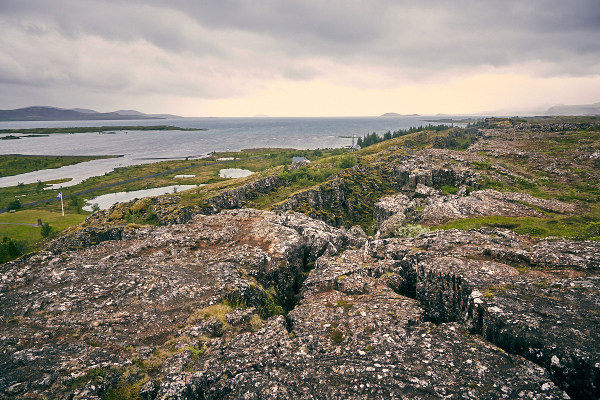 Þingvellir, Pingvellir, Landscape, Landschaft, Island, iceland, roadtrip, rundreise, reise, urlaub, urlaubsplanung, reisebericht, miles and shores, reiseblog, reiseblogger,