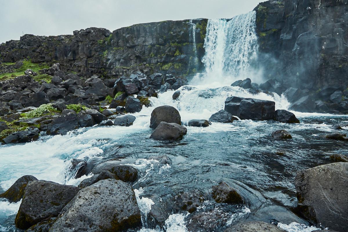 Þingvellir, Pingvellir, Landscape, Landschaft, Island, iceland,, rundreise, reise, urlaub, urlaubsplanung, reisebericht, miles and shores, reiseblog, reiseblogger,