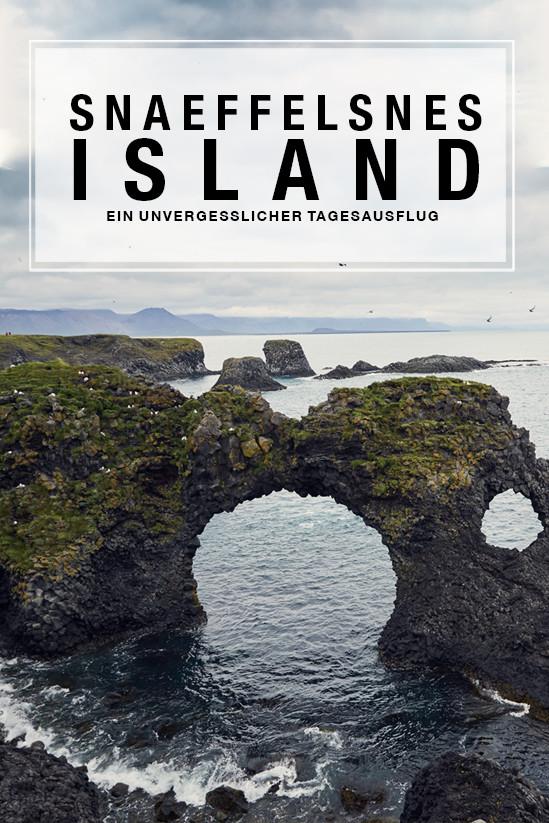 Snaeffelsnes, Pin, Island, Iceland, Reiseblog, Reiseblogger, Miles and Shores, Tagesausflug, Roadtrip, Rundreise, Anarstapi, Geheimtipps, Bogen, Steinbrücke, Klippen, Küste, coast