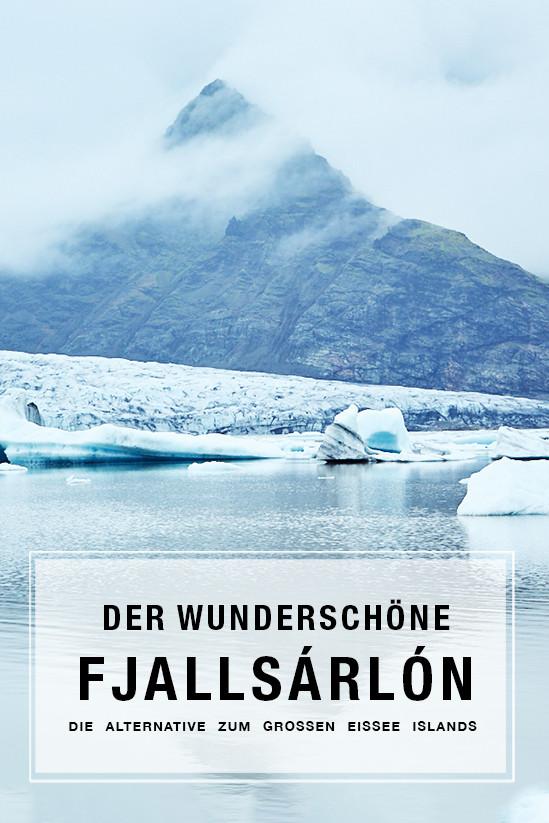 Fjallsárlón, fjallsarlon, ice lagoon, ice lake, Eissee, Gletschersee, Island, iceland, roadtrip, rundreise, reiseblogger, travelblogger, miles and shores,