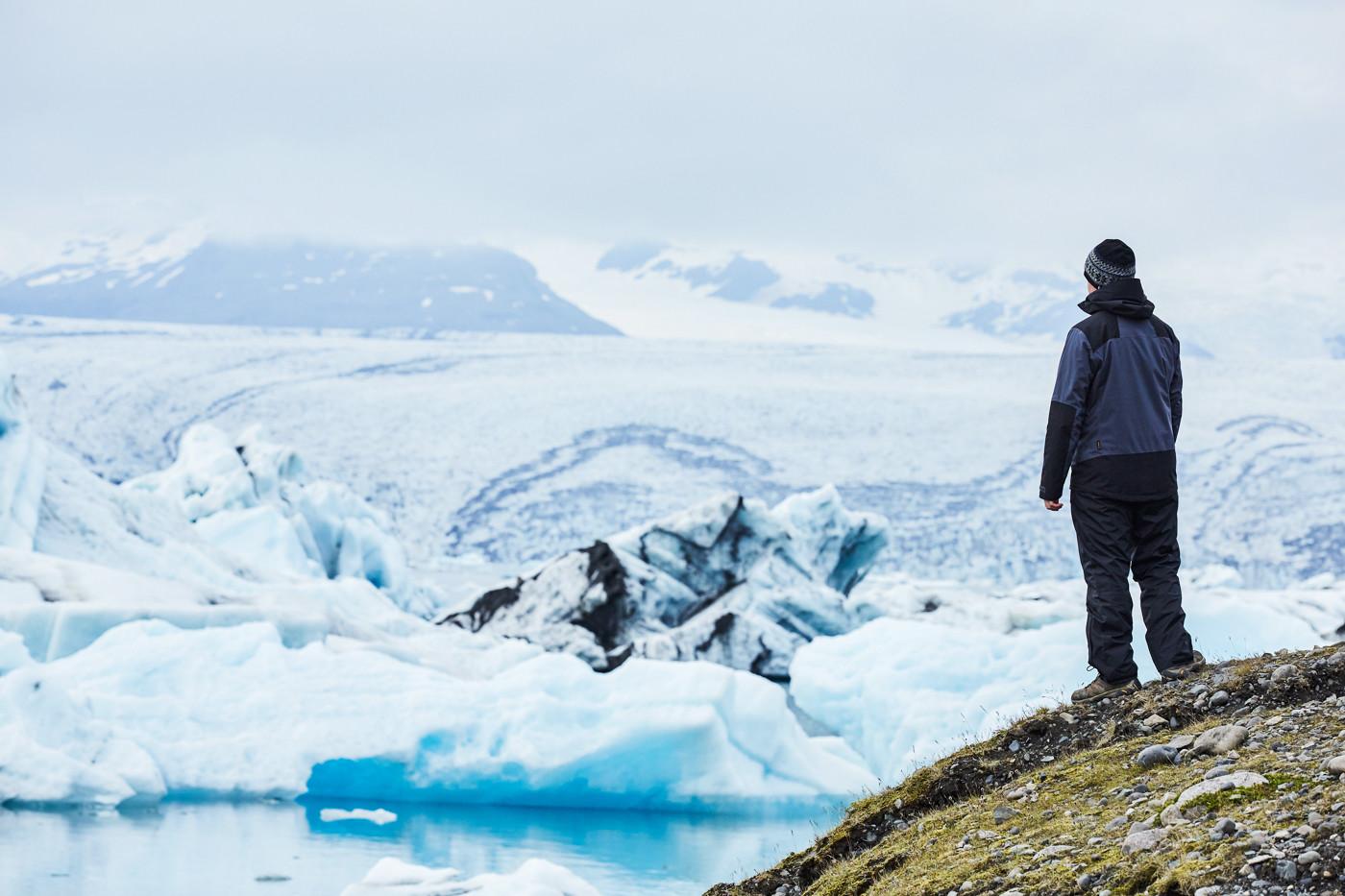 Jökulsárlón, Eissee, Gletschersee, Ice Lagoon, Lagoon, Iceland, Island, Reiseblog, Travelblog, Ronnie, Miles and Shores