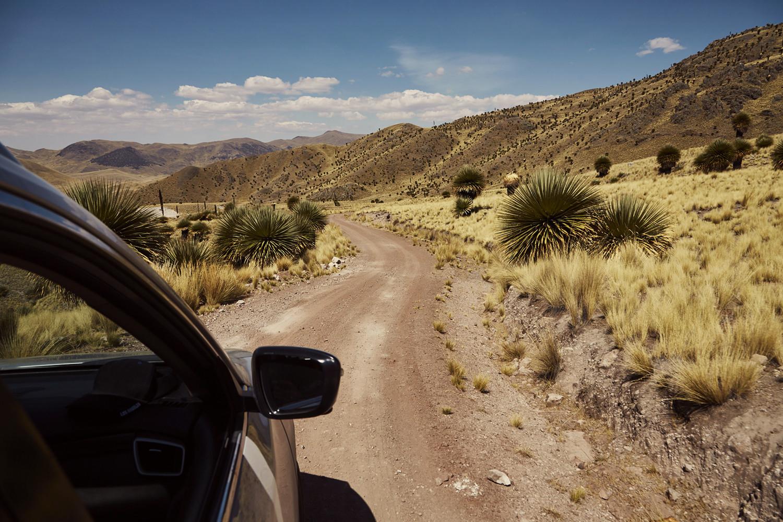 Fahrt nach Cusco, Offroad Fahrt nach Cusco, Autofahren in Peru, selbst Autofahren in Peru