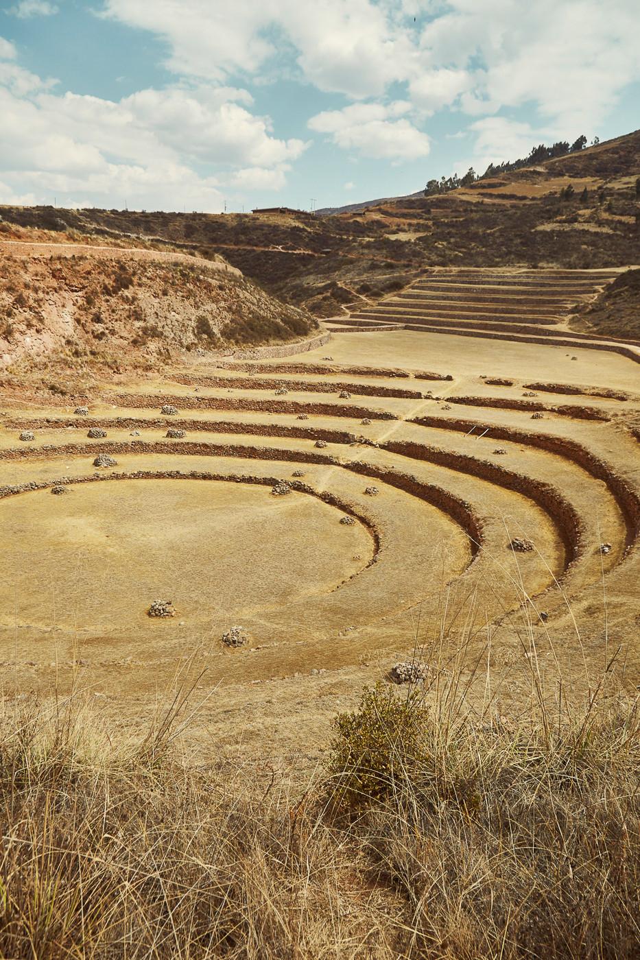 Das heilige Tal der Inka in Peru, wir haben aufgeschrieben, was du für deine Reiseplanung wissen musst