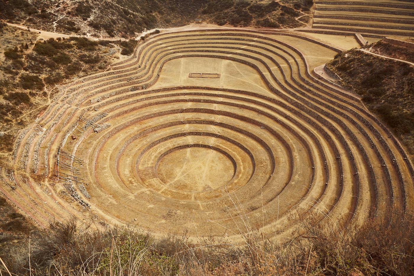 Peru ist so facettenreich und spannend! Die herzliche Kultur, gemischt mit der spannenden Geschichte und den greifbaren Ruinen und Hinterlassenschaften der Inka
