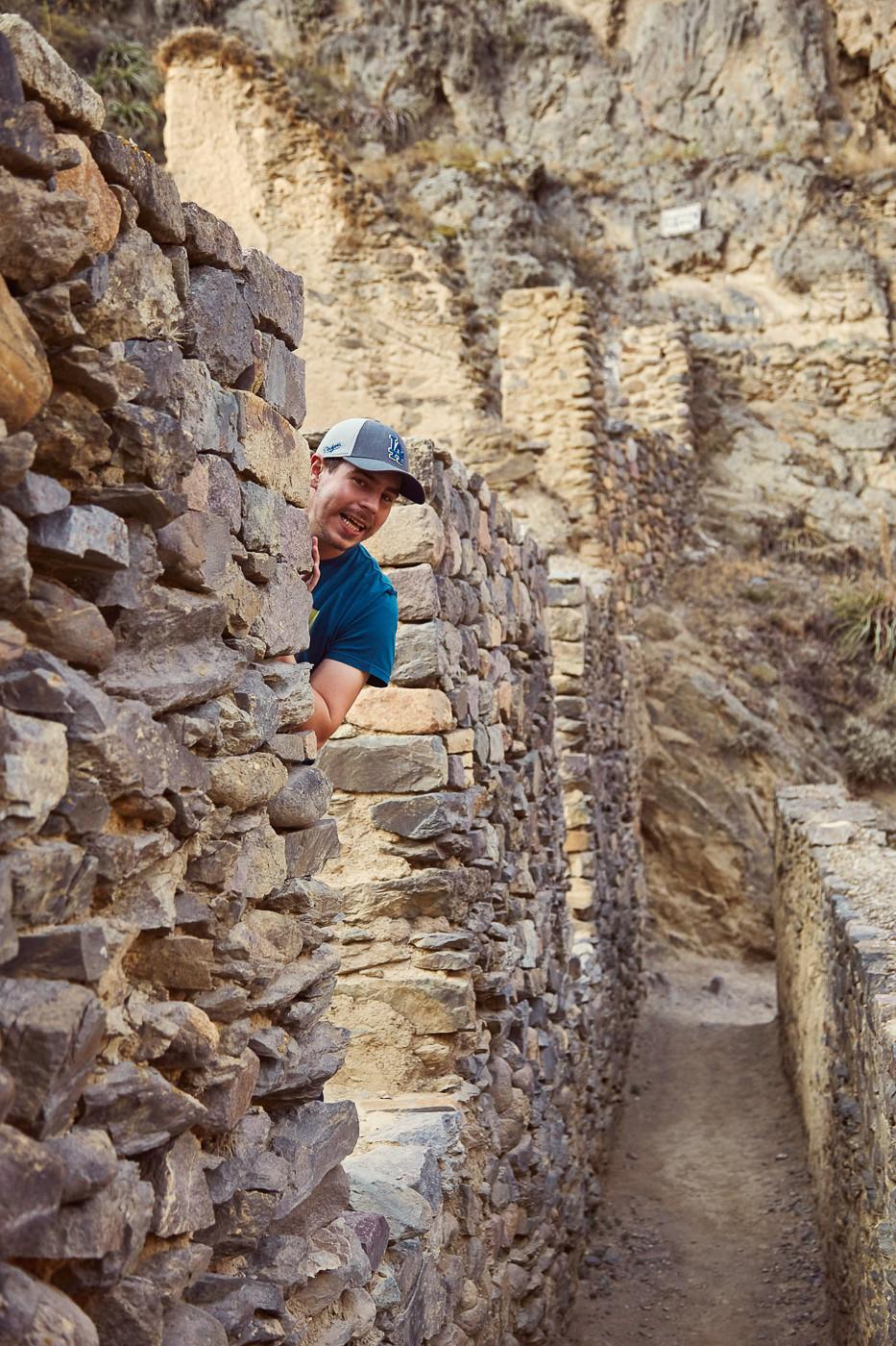 Entdecke Peru mit uns. Wir haben für dich alle Tips notiert, die wir gerne bei unserer Reiseplanung gehabt hätten.
