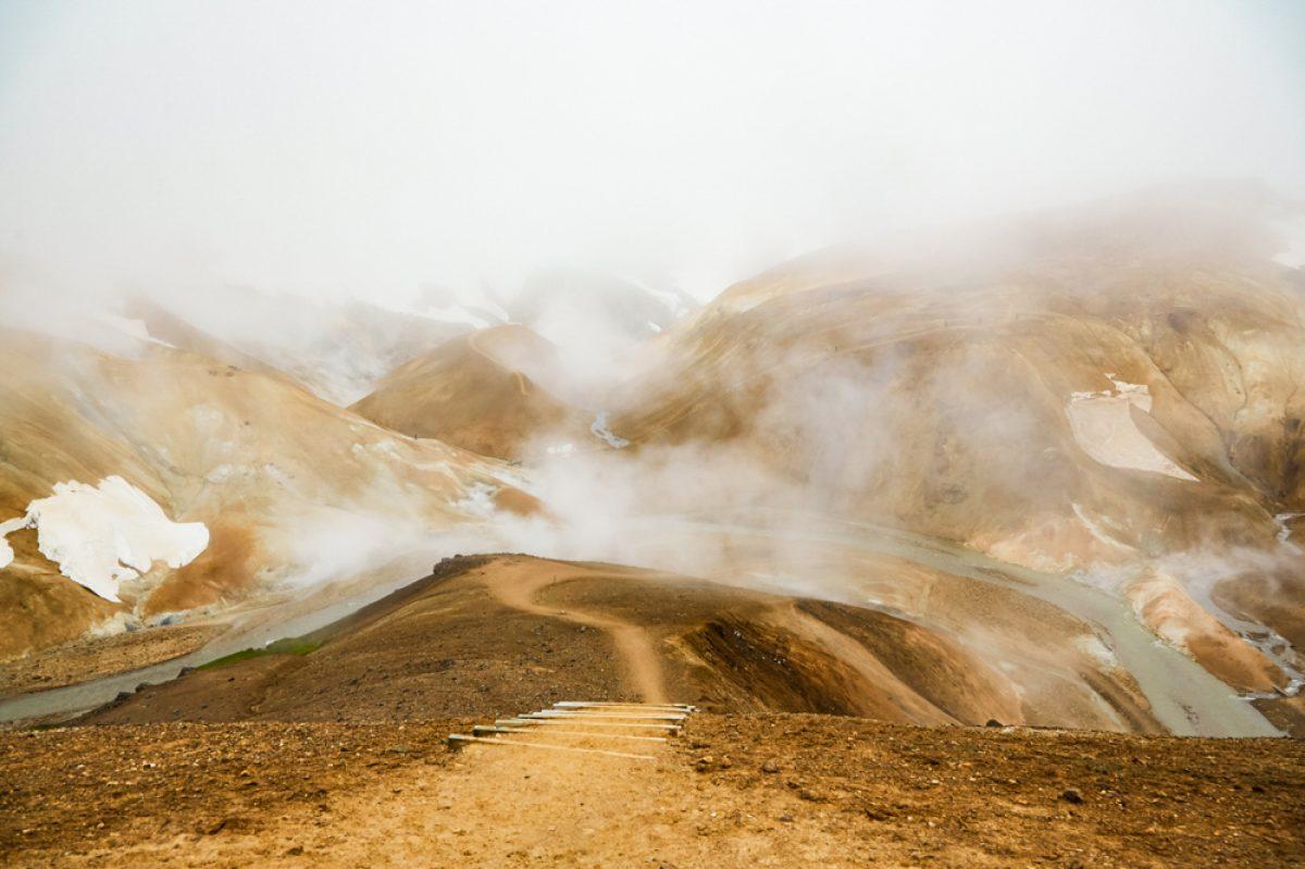Kerlingarfjöll, Island, Iceland, Landmannalaugur, Miles and Shores, Reiseblog, travelblog, Landscape, Landschaft, Highlands, Roadtrip, Rundreise, Must See, Hike, Wanderung, Vorbereitung
